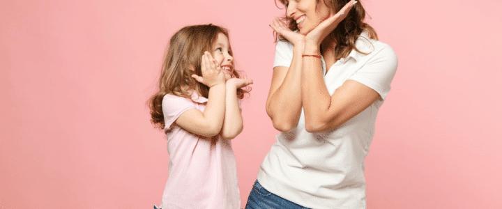 mettre-en-place-education-positive-enfant