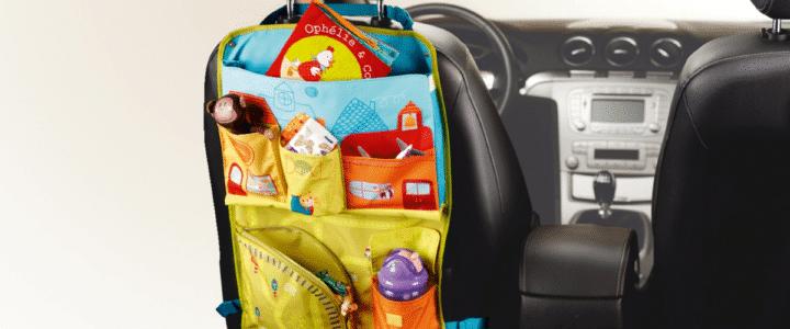 organisateur-voiture-enfant