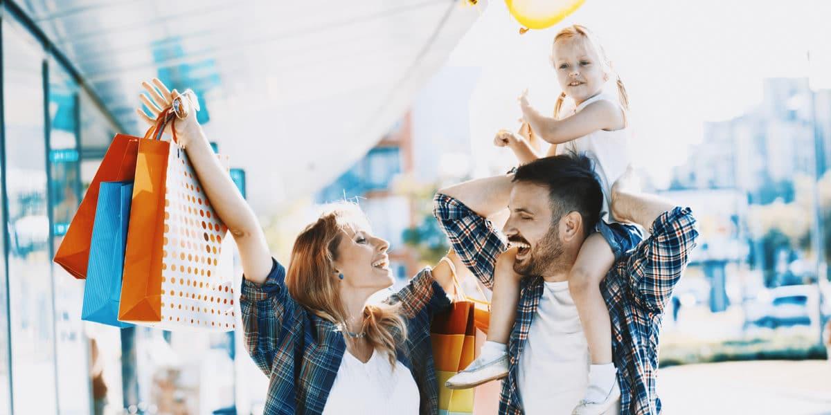 promotions-reductions-ventes-privees-club-parents