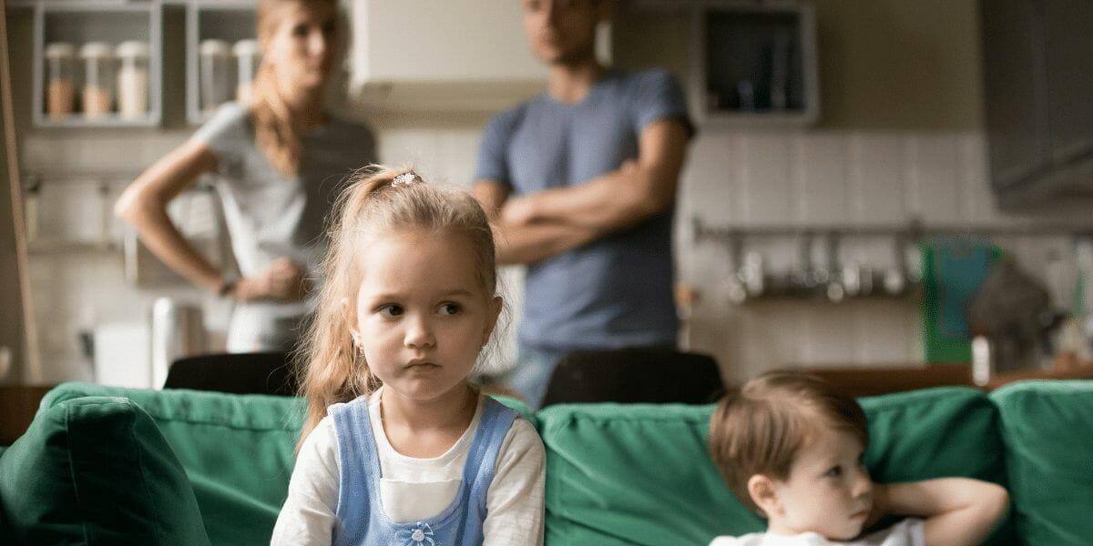 Etablir-regles-education-enfant-famille