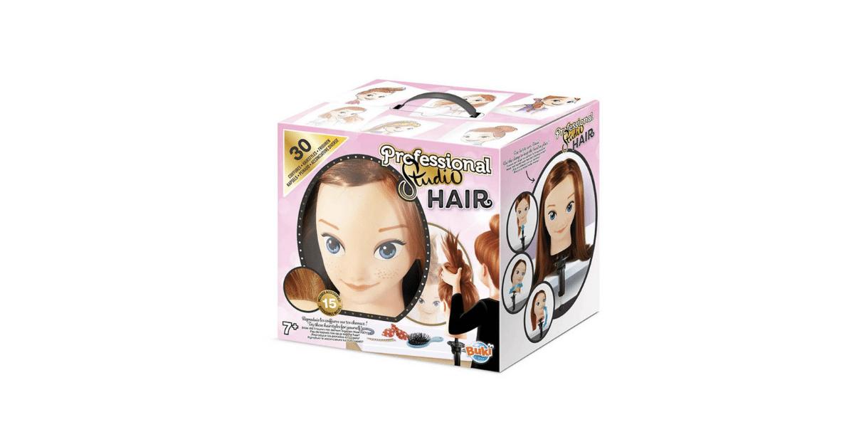 Tête-coiffer-Professional-Studio-Hair-Buki