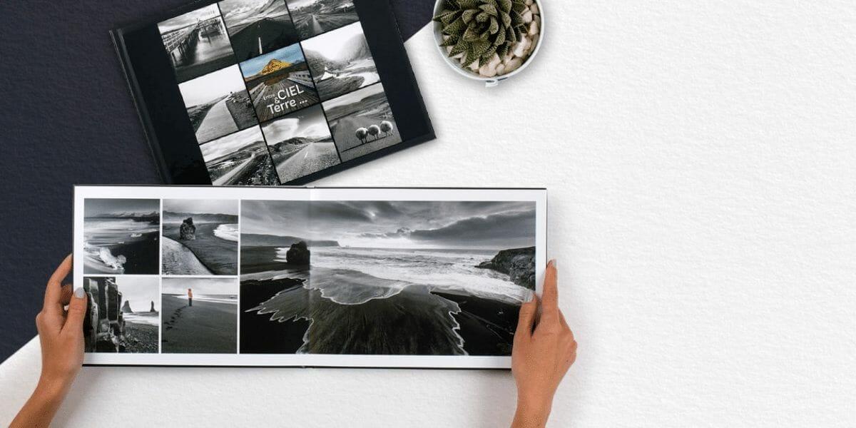 imprimer-photos-famille-photoweb