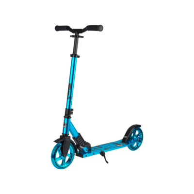 trotinette junior Active Shift 180 Deluxe marque Up2Glide