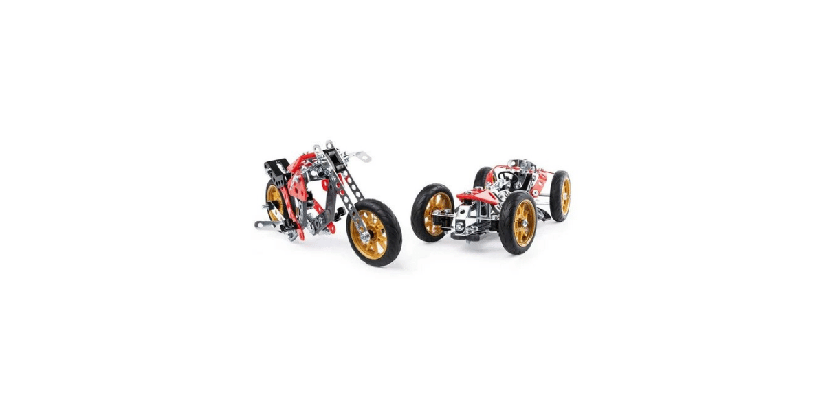 motos-voitures-maccano