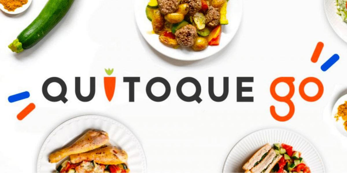 Logo panier repas Quitoque GO