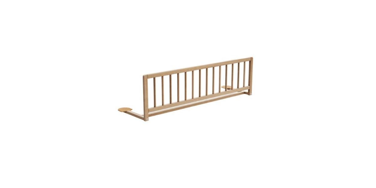 barrière de lit marque AT4