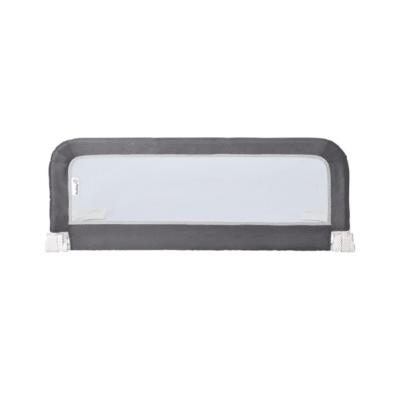 barrière de lit gris marque Safety First