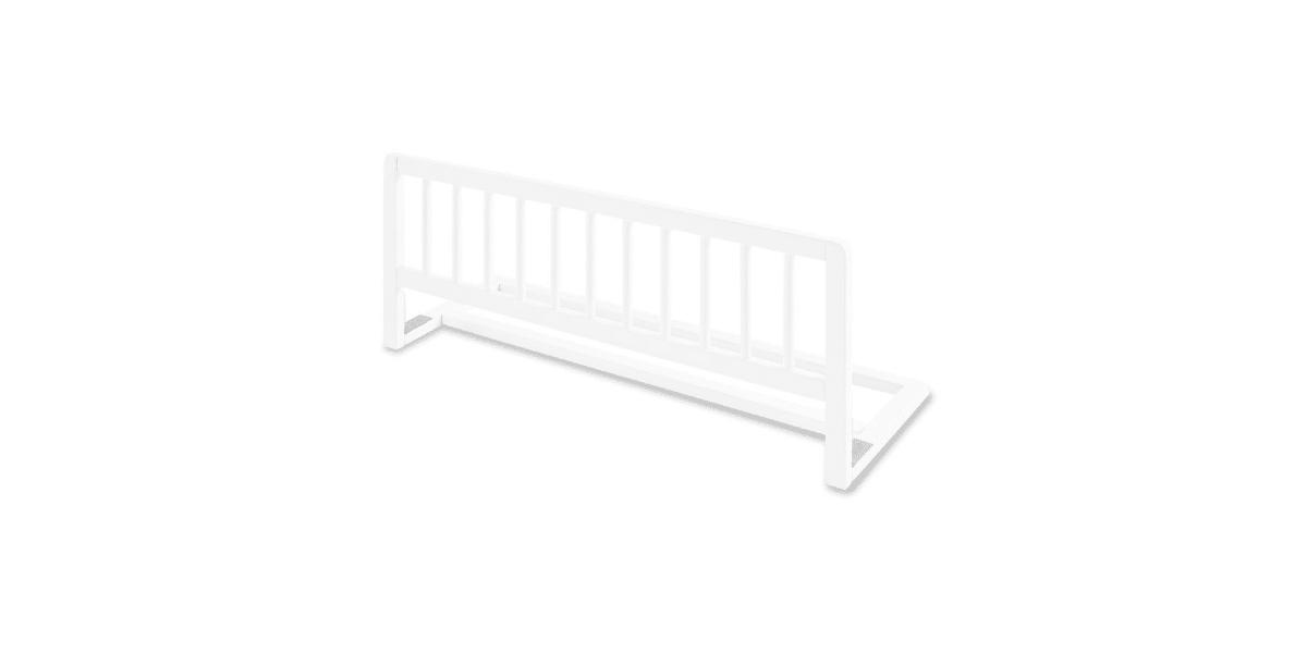 barrière de lit marque pinolino