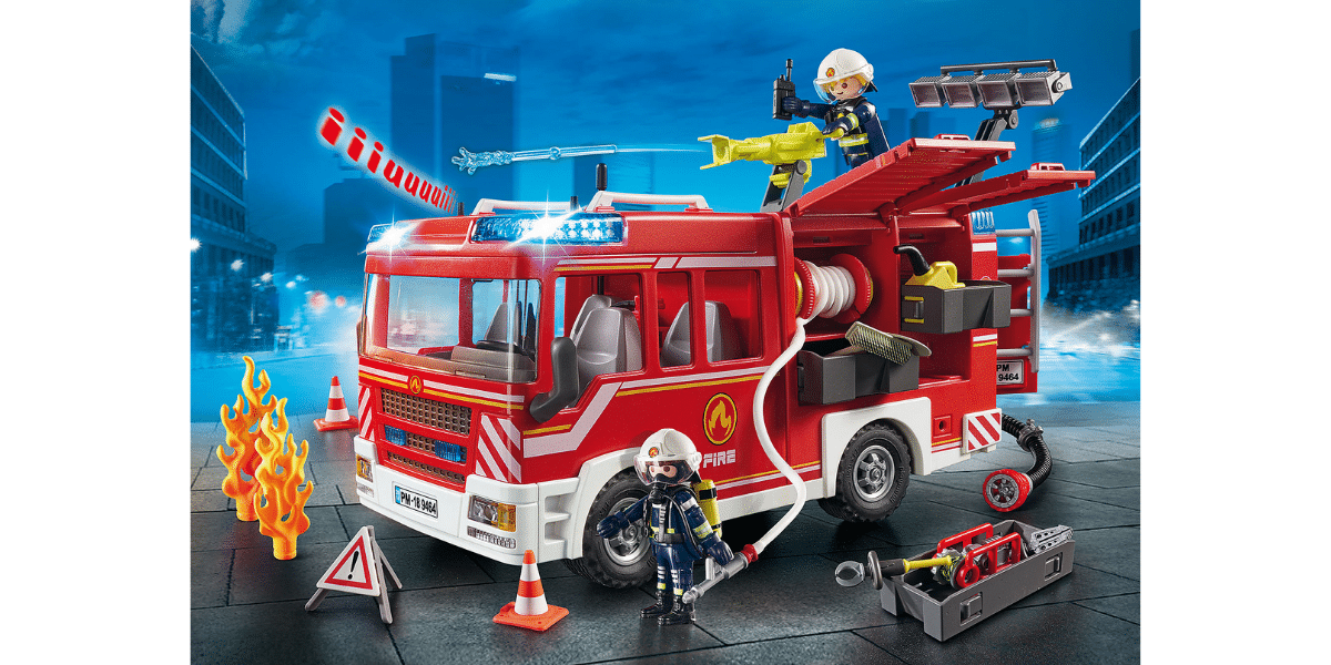 Fourgon-d'intervention-des-pompiers-Playmobil