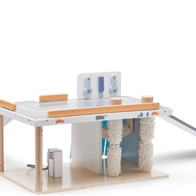 Station-service-en-bois-Aiden-Kid's-Concept