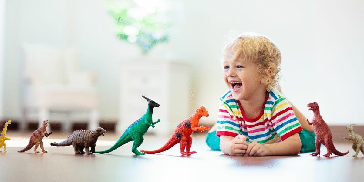 Top-jeu-enfant-4-ans