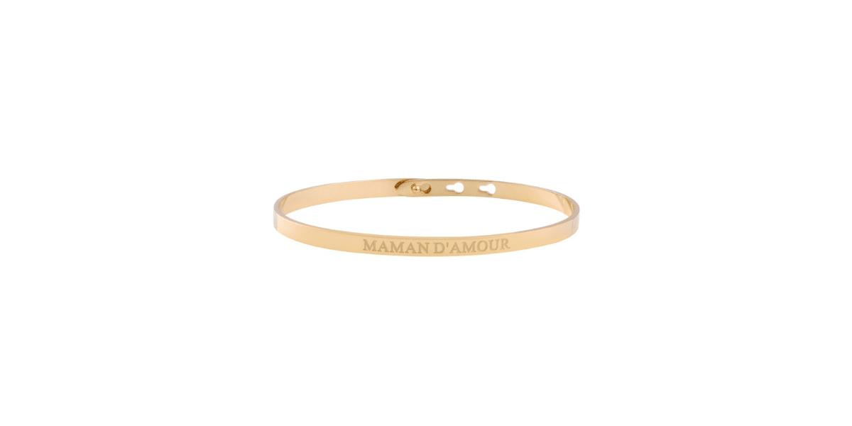 bracelet-maman-amour-fete-des-meres
