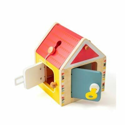 Maison-fermetures-Montessori-Nature-Découvertes