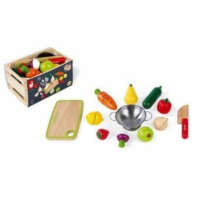 Maxi-set-Fruits-et-legumes-a-decouper-Green-Market-Janod