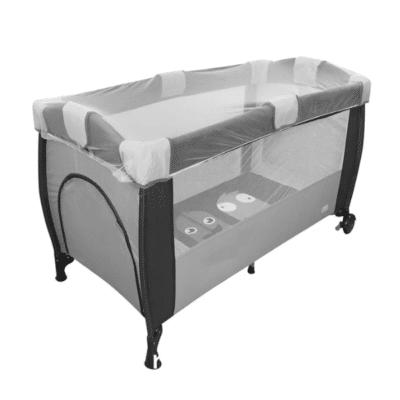 Moustiquaire-bébé-universelle-lit-Monsieur-Bébé