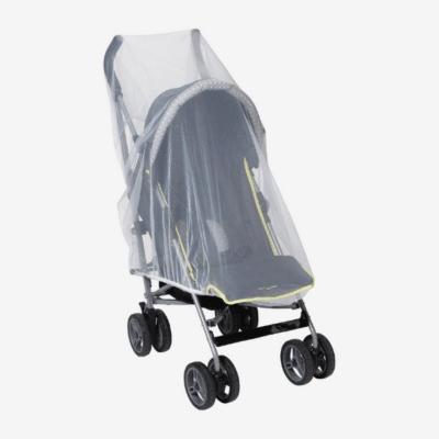 Moustiquaire-bébé-universelle-poussette-et-lit-parapluie-vertbaudet