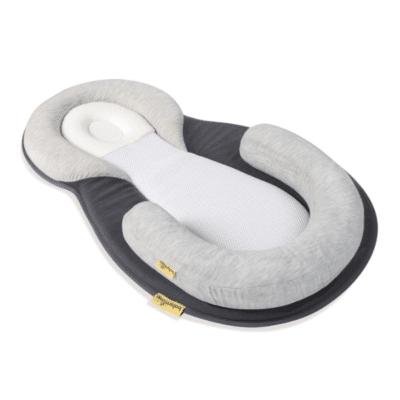 Réducteur-de-lit-bébé-Babymoov-Cosydream