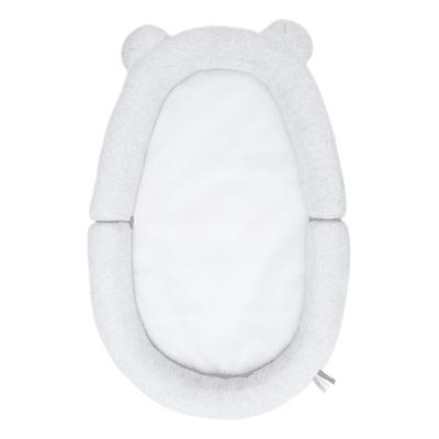 Réducteur-de-lit-bébé-Candide-Nest-Air +
