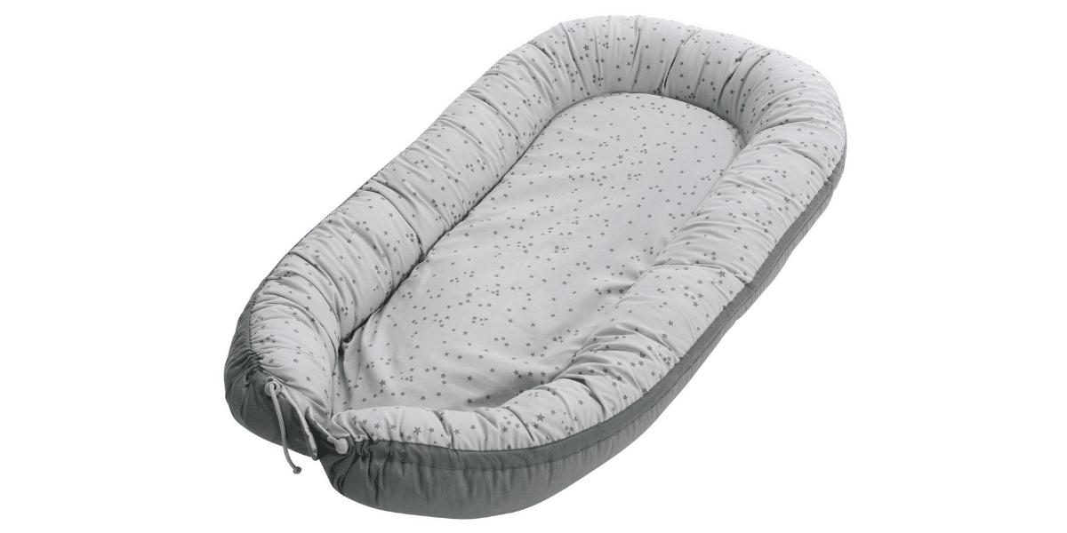 Réducteur-de-lit-bébé-Tineo-évolutif