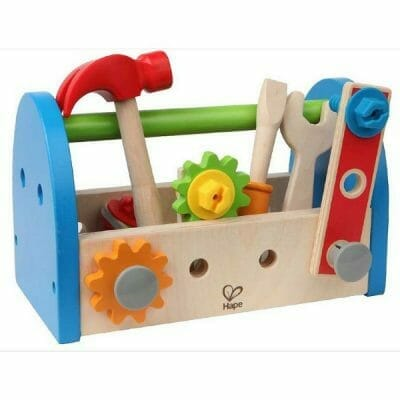 boite-outils-pour-enfant-jouet-hape