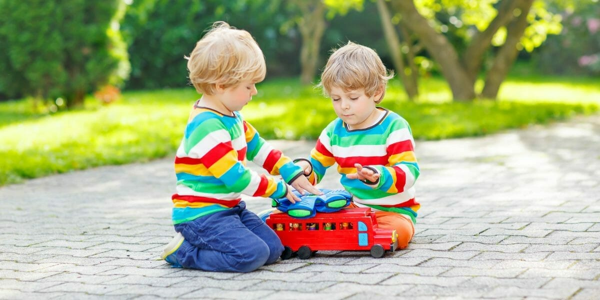 jeu-enfant-3-ans