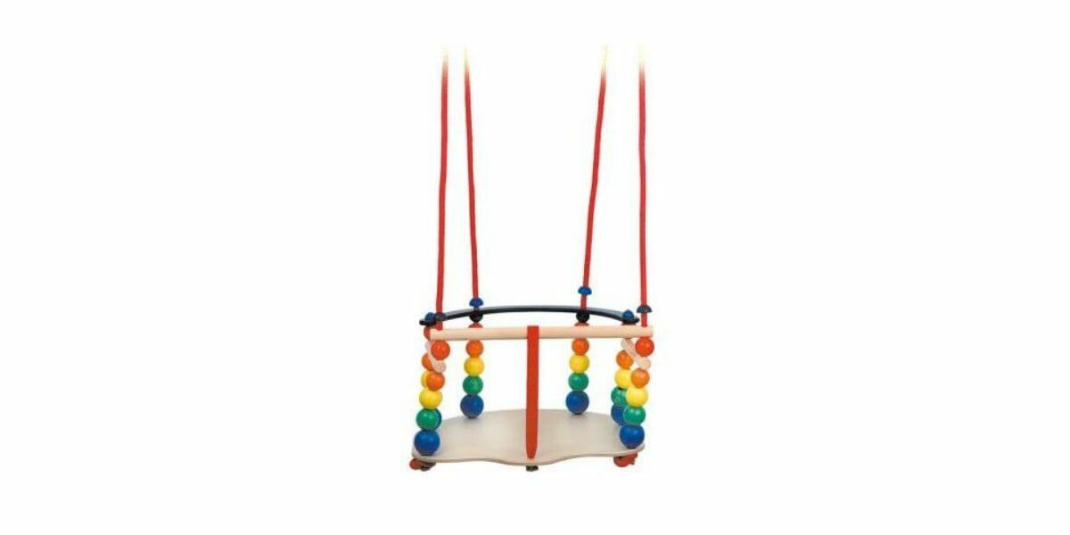 Balancoire-interieur-enfant-Edmont-Toys