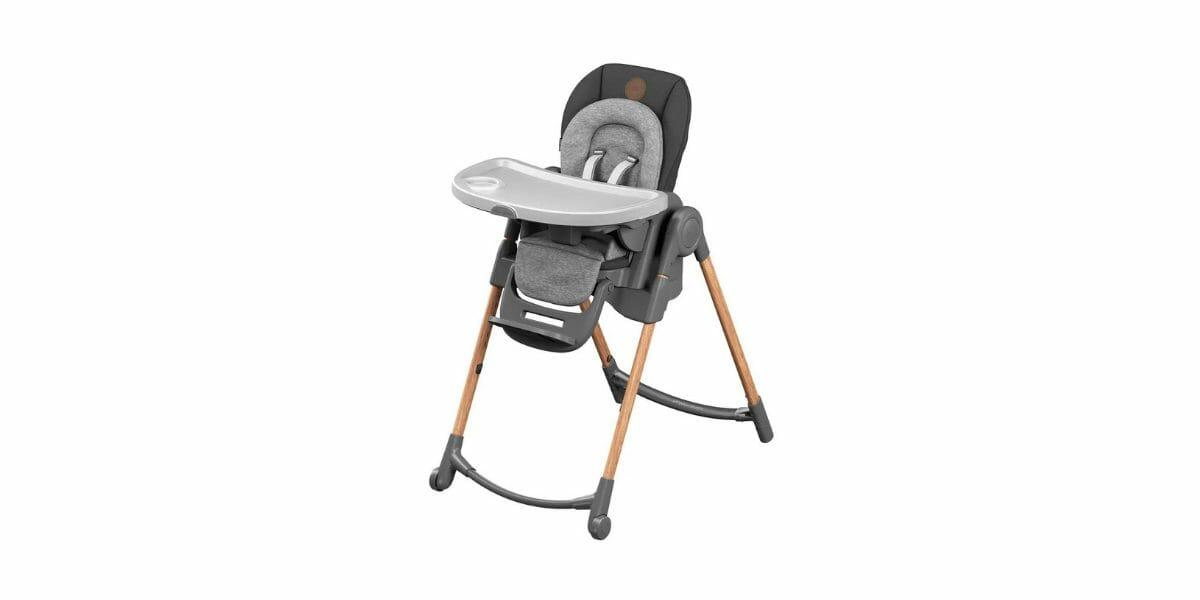 Chaise-haute-pliante-Bébé-confort-Minla