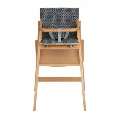 Chaise-haute-pliante-bébé-Safety-First-nordik
