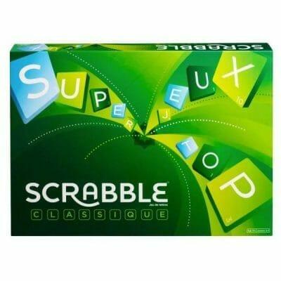 Jeu-de-société-Scrabble-Classique