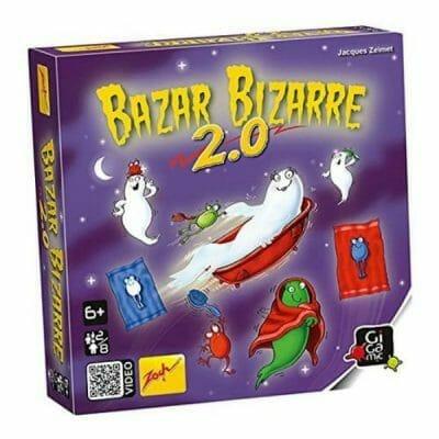 Jeux-société-Bazar-Bizarre-2-0