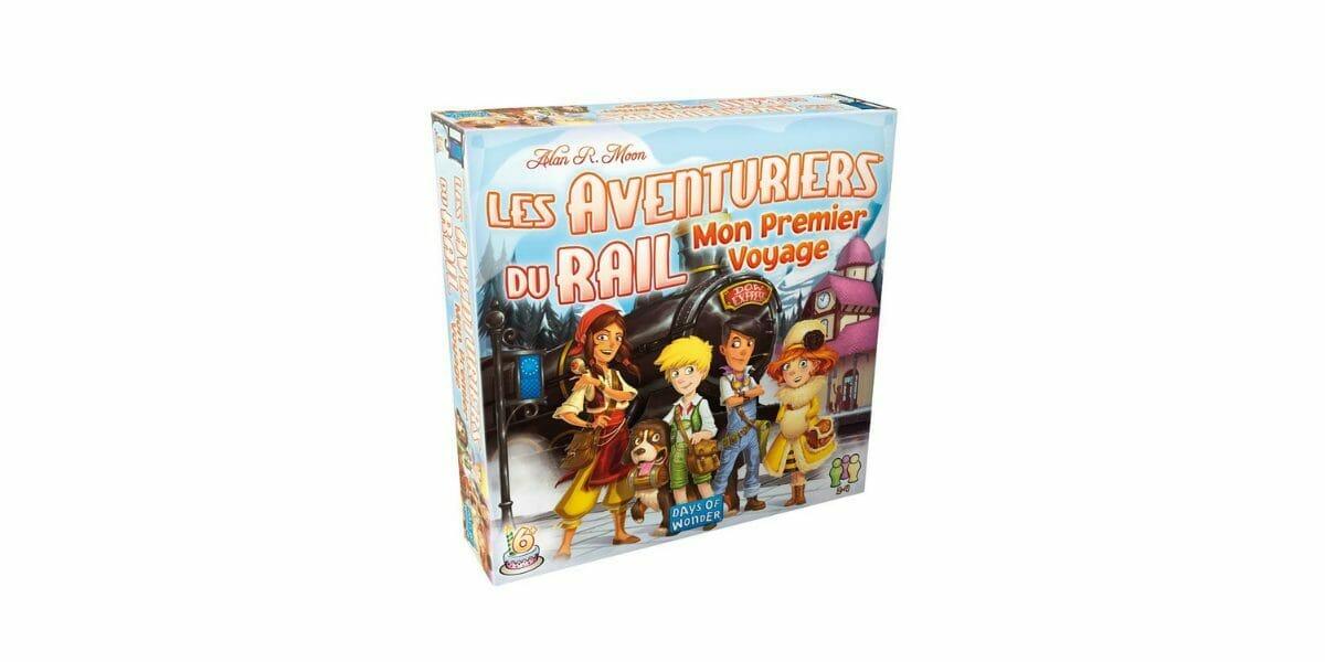 Jeux-société-Les-aventuriers-Rail-Mon-premier-voyage-Asmodée