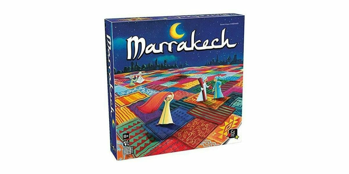Jeux-société-Marrakech-jeu-tapis
