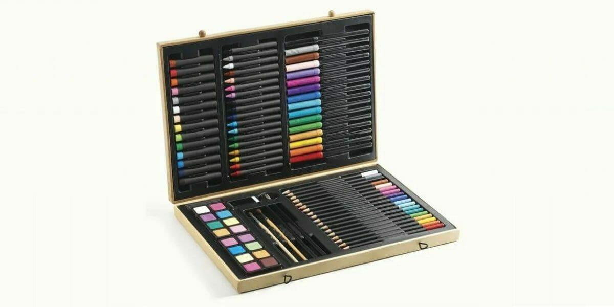 Malette-coloriage-Djeco