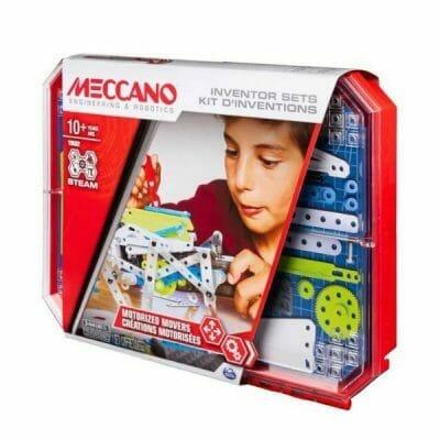 Meccano-kit-inventions