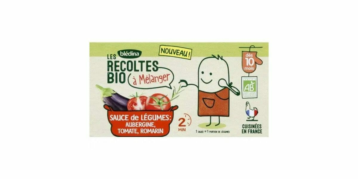 Petit-pot-Blédina-Aubergine-tomate-romarin-bio