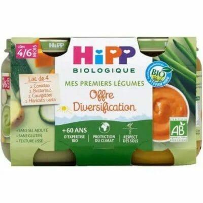 Petit-pot-Hipp-biologique-4-légumes