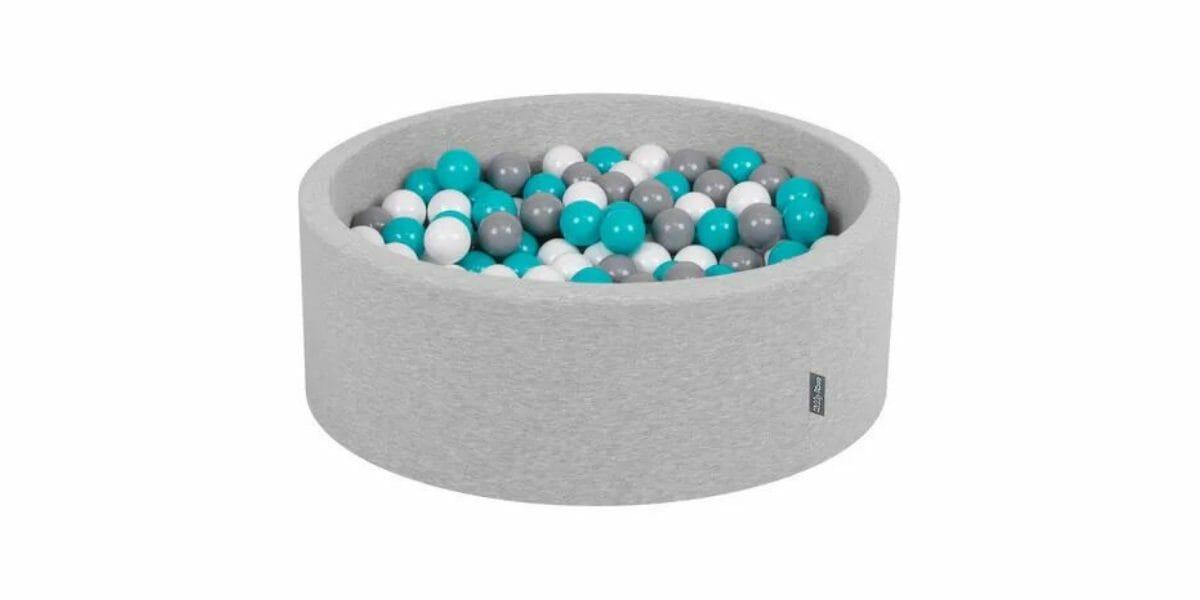 Piscine-balles-KiddyMoon