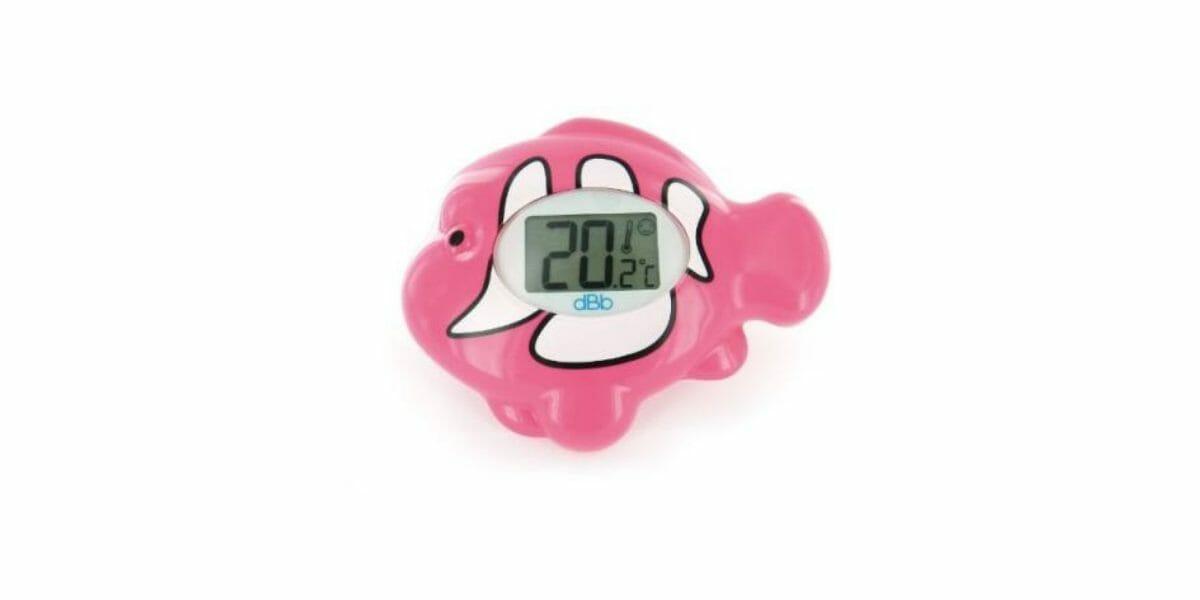Thermometre-de-bain-dBb-Remond