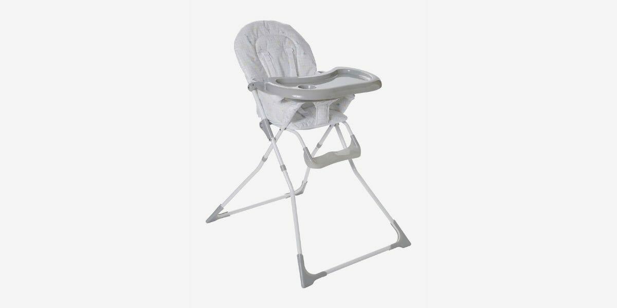chaise-haute-first-vertbaudet