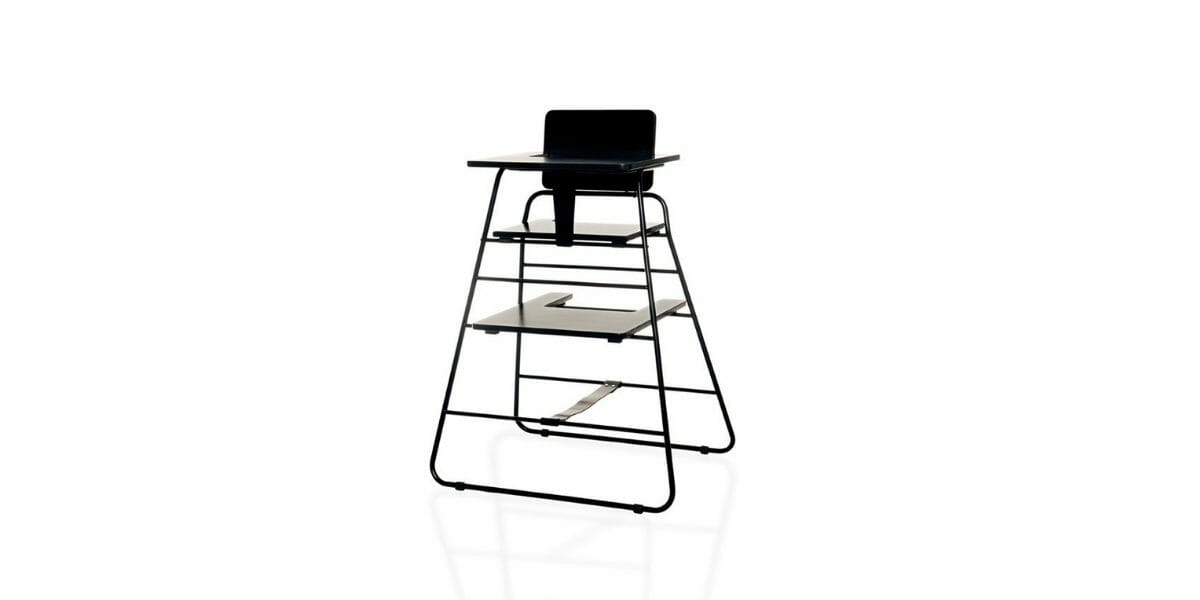 chaise-haute-towerchair-budtzbendix