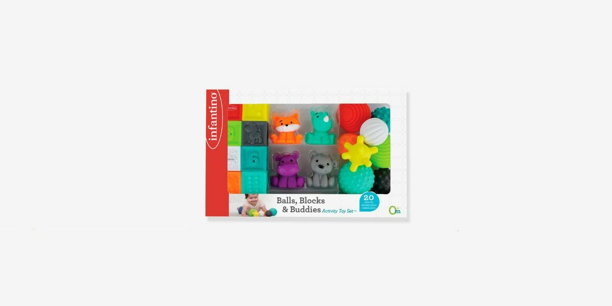 coffret-20-pieces-sensorielles-infantino