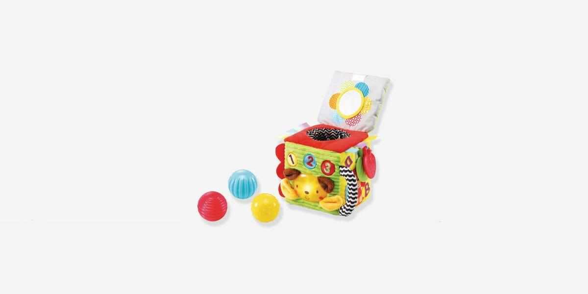 cube-interactif-eveil-sensoriel-vtech