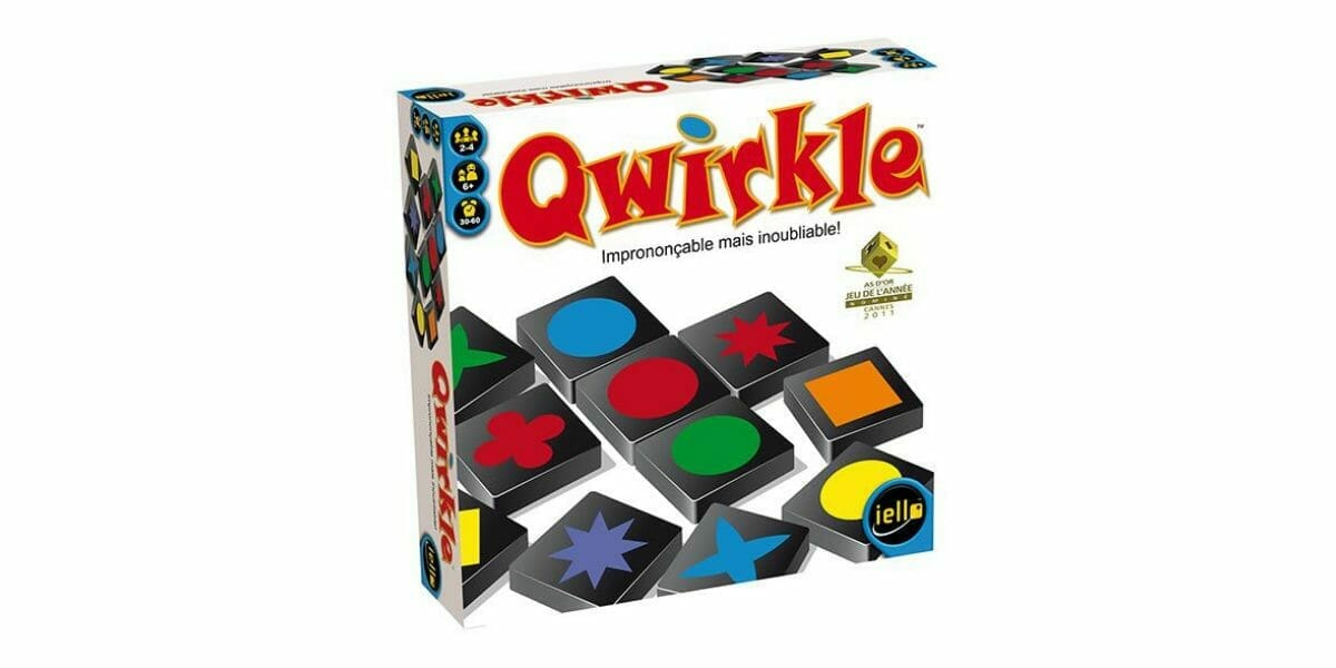 jeu-societe-Qwirkle-Iello