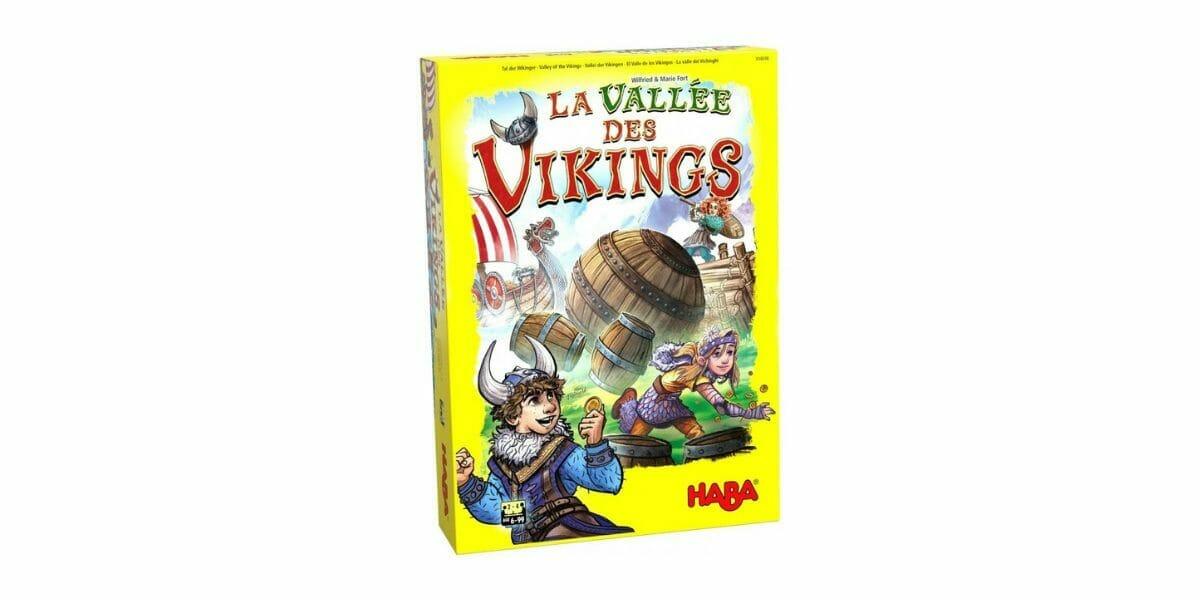 jeu-societe-la-vallee-des-vikings