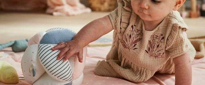 jouet-sensoriel-eveil-bebe