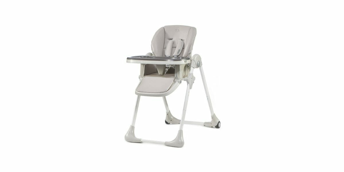 kinderkraft-chaise-haute-enfant-evolutive-yummy