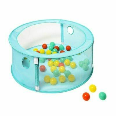 piscine-balle-oxybul