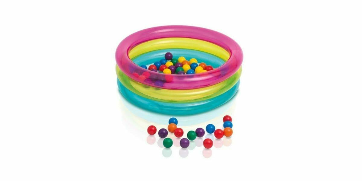 piscine-balles-Intex