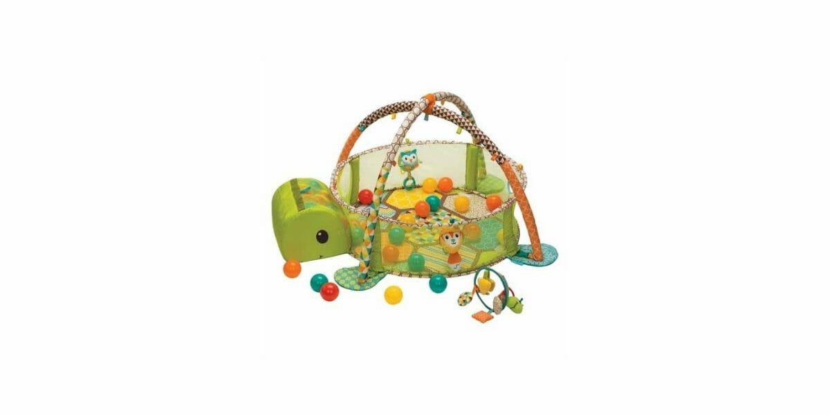 piscine-balles-tapis-de-jeu-evolutif-infantino