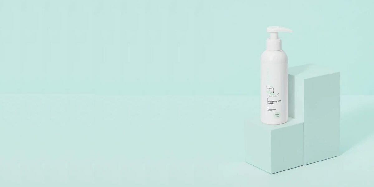 shampooing-joone